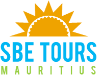 SBE Tours